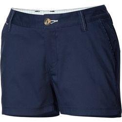 Columbia Womens PFG Harborside Shorts