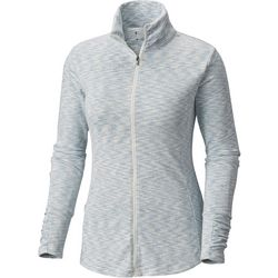 Columbia Womens Outerspaced III Full Zip Top