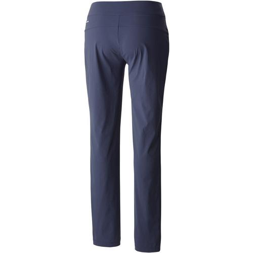 19ba37cf37d Columbia Womens Anytime Casual Pull On Pants