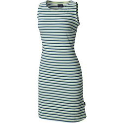 Columbia Womens PFG Harborside Knit Sleeveless Dress