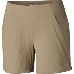 Columbia Womens Anytime Shorts
