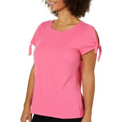 aae283ad1d55c Tops, Shirts, Tanks and Tees for Women | Bealls Florida