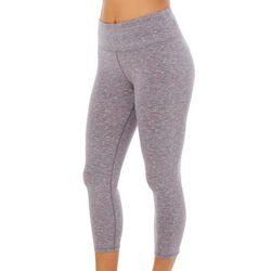 f84ac540d7654 Women s Workout Clothes   Activewear