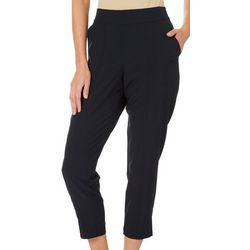 Skechers Womens GoWalk Excursion Pant II