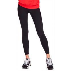 Skechers Womens GoWalk Backbend 7/8 Leggings