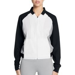 Skechers Womens Southbay Bomber Jacket