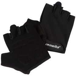 Marika Womens Fitness Gloves