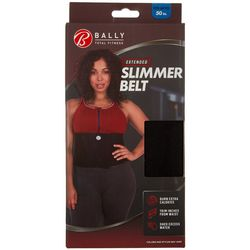 Bally's Womens Extended Slimmer Belt