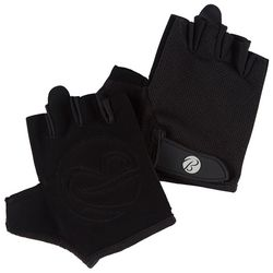 Bally's Womens Exercise Gloves