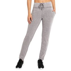 Marika Womens River Jogger Pants