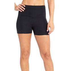 Marika Womens Lexis Hottie Shorts