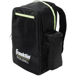 Franklin Sports Pickleball-X Premier Competition Bag