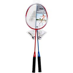 Franklin Sports 4-pc. Badminton Set