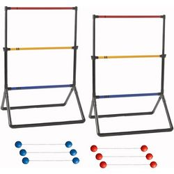 Franklin Sports 8-pc. Ladder Ball Set