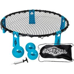 Franklin Sports Spyderball Game Set
