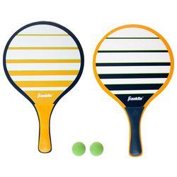 Franklin Sports 4-pc. Paddleball Wooden Paddle & Ball Set