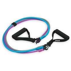 Fila Womens Fitness Resistance Band