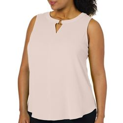 4e6737c5ba Plus Size Tops | Plus Size Blouses & Shirts | Bealls Florida