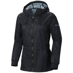 Columbia Plus Proxy Falls Rain Jacket