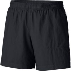 Columbia Plus Sandy River Shorts