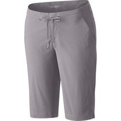 Columbia Plus Anytime Outdoor Bermuda Shorts