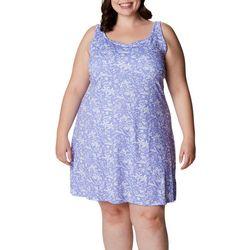 Columbia Plus PFG Printed Dress