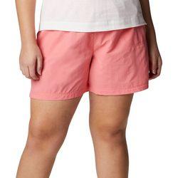 Columbia Plus Sandy River Shorts