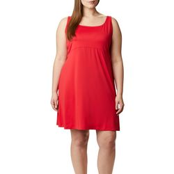 Columbia Plus Freezer III Dress