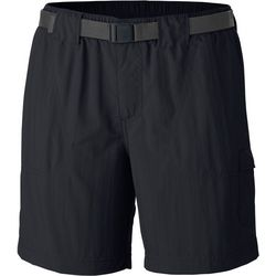 Columbia Plus Belted Sandy River Shorts