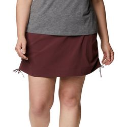 Columbia Plus Anytime Casual Skort