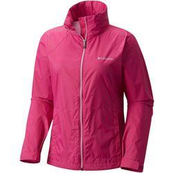 Plus Switchback III Jacket