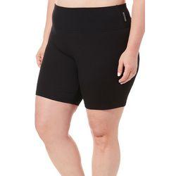 RBX Plus Bike Shorts