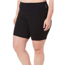 RBX Plus Bike Shorts
