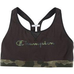Champion Womens Sports Bra