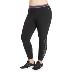 Champion Plus Solid Authority Tights