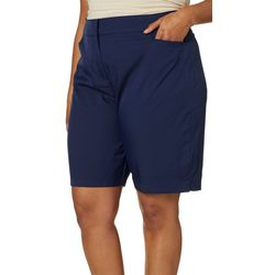 PGA TOUR Plus Motionflux Shorts