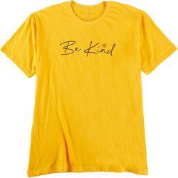 Ana Cabana Plus Be Kind Bee T-Shirt