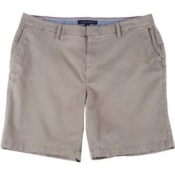 Tommy Hilfiger Plus Hollywood Shorts