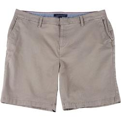 Plus Hollywood Shorts