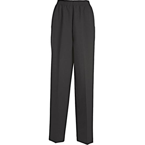 22011c0c25669 Alia Petite Feather Touch Pull On Pants | Bealls Florida