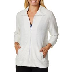 8977f9ae8 Jackets for Women | Coats for Women | Bealls Florida