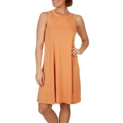 Womens Day by Day Dress