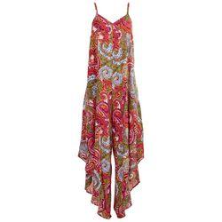 MSK Womens Mantra Baggy Jumpsuit