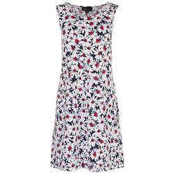 Womens Daisy Dress