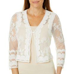 768989b5e824a0 Shrugs for Women | Women's Cardigans | Bealls Florida