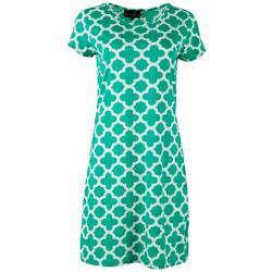 Womens Sun Dress
