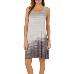CG Sport Womens Ombre Sundress