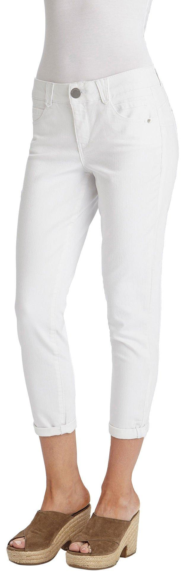 M&s Collection Tapered Crop Trousers Size 18 Short New With Tags 4/5 Cheapest Price From Our Site