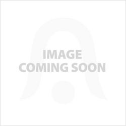 Juniors Fitted Striped Dress