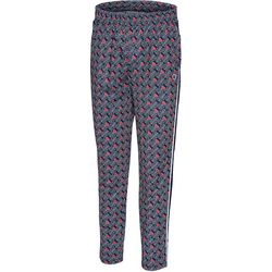 Champion Womens Solid Track Pant